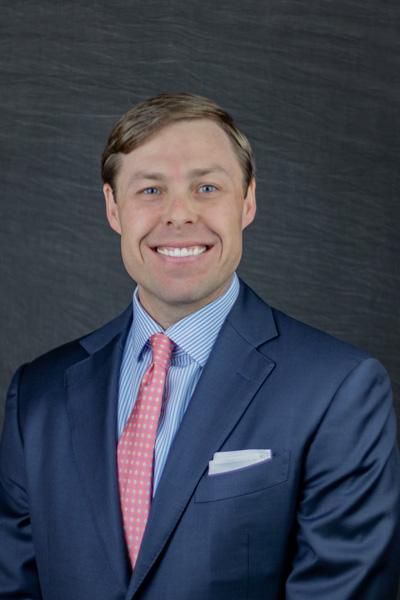 Matthew R. Schroeder