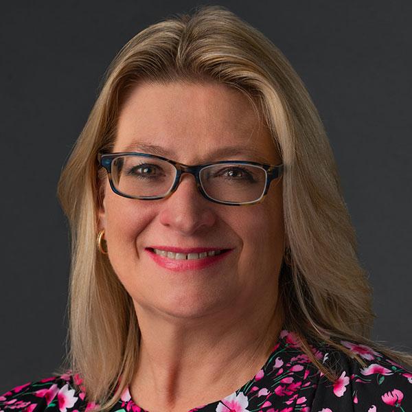 Karen D. Boryk